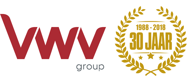 VWV-GROUP